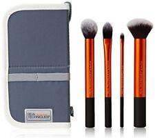 Sponge Oval Sample Size Make-Up Brushes & Applicators