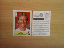 Panini EURO 2000 Sticker Nr. 86