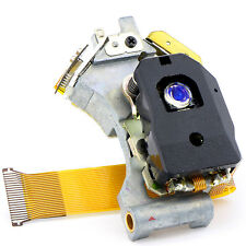 SONY | KHM-220AAA | Laser Unit Einheit | DVP-S9000ES SCD-XB940 | original & new