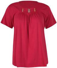 Hauts et chemises t-shirts pour femme taille 46