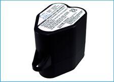 Li-Ion Batteria per KARCHER KARCHER RC3000 Aspirapolvere Batteria Ni-Mh 2100mAh