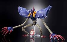 Bandai Digimon Diablomon Digivolving Spirits Action Figure 03