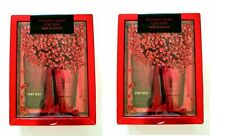 LOT OF 2 GIFT SETS Victoria's Secret Very Sexy 2-piece Gift Set, Mist And Lotion
