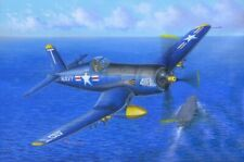 HobbyBoss 1/48 F4U-5 Corsair # 80389 ##