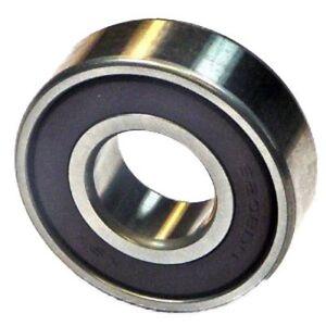 DeWalt OEM N127530 replacement miter saw ball bearing DW708 DW716 DW717 DW718