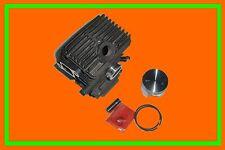 Zylinder mit Kolben passend für Stihl MS192 MS 192 T 37mm NEU