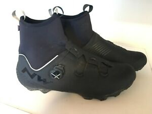 Northwave Magma XC Winter boots