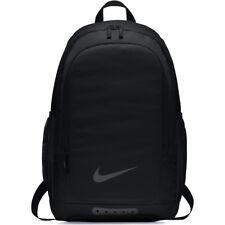 NIKE Backpack,Rucksack ACADEMY BA5427 010 Maße:51x30,5x20,5cm