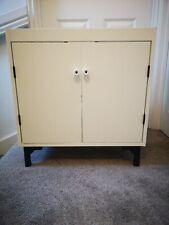 promo code a551f 0f485 IKEA Under Sink Cabinets | eBay