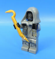 Lego Star Wars 75184 Figurine / Unkar `S Thug (Jakku)