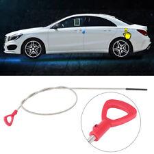 Transmission Fluid Oil Level Dipstick Dip Stick for Sprinter Dodge Mercedes WY