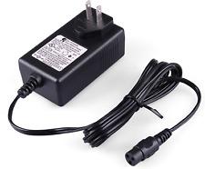 Razor Battery Charger for the e200, e300, Pr200, Pocket Mod, Sports Mod, 13204