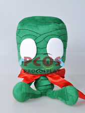 League of Legends(Lol) Sad Mummy Amumu Plush Doll Cosplay Toy Game Gift Xmas