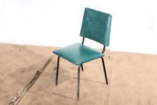 alter Stuhl Sitz Chair old vintage Arbeitsstuhl Bürostuhl