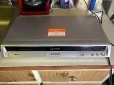 Panasonic DMR-ES15 DVD Recorder W/Remote TBC Digitize Recommended video transfer