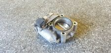 VAUXHALL ASTRA H MK5 THROTTLE BODY 0280750236
