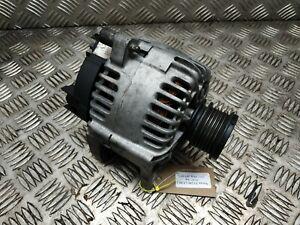 For Nissan NV200 1.5 Dci 2009-13 Alternator 23100-00Q2C / 8200667608 Valeo