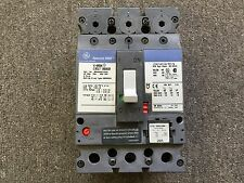 GE SPECTRA CIRCUIT BREAKER 30 AMP 480V 2 POLE SEHA24AT0030 SRPE30A20