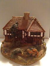 Lilliput Lane Cottage - Wealden House