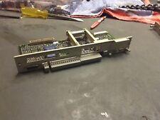 Siemens PC Board, 4620087701.01, Used, WARRANTY