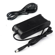 Adapter Charger For DELL Latitude E5510 E6120 E6220 E4310 E5410 17R Laptop 90W