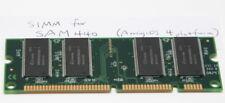512-MB Module De Mémoire SAM440 pour ordinateur (AmigaOS 4 compatible) Amiga