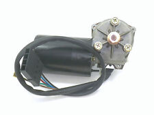 WINDSHIELD WIPER MOTOR FITS VOLKSWAGEN TYPE1 BUG 1972-1977 & SUPER BEETLE 1972