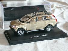 Volvo XC90  1/43 Motorart