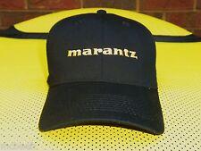 Marantz Audio Hat Marantz 2230 Receivers Turntables Amps Tuners Speakers