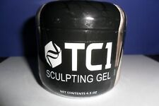 TC1 Sculpting Gel by TC1 Sweat Gel:Rebuild Dermal Structure Lifts Saggy Skin