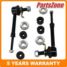 2x Rear Stabilizer Sway Bar Link Fit for Toyota HILUX SURF 4RUNNER RZN18 VZN18