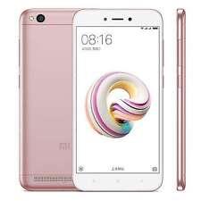 """Xiaomi Redmi5A Rose - 5"""", 2/16GB, DS, 4G"""