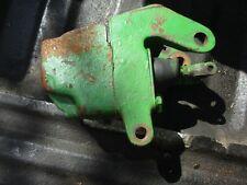 1966 John Deere 4020 diesel farm tractor brake valve FREE SHIPPING