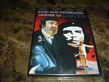 Kako sam sistematski unisten od idiota (DVD 1983)