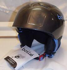 Bolle Snowboard/Ski Helmet JKW1-C-1 Size XS