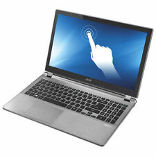 Acer Laptops and Notebooks