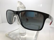 AUTHENTIC RAYBAN  RB 4234 618588 Grey Grey Mirror Silver Gradient Lens 58MM