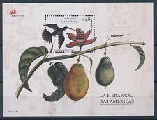 Briefmarken aus Portugal & Kolonien mit Vögel-Motiv