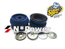 SUPERPRO STRUT TOP MOUNT COMMODORE VR VS INCL STATESMAN CAPRICE UTE HSV 7/19-9/9