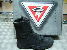 "Oakley Si Assault Boot 8"" Military Special Forces Issue New Various Sizes"