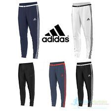 Pantalons et leggings de fitness taille S pour homme