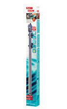 EHEIM THERMOCONTROL 300 WATT (3919010)