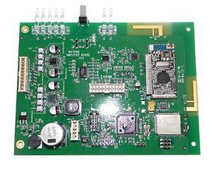 Watkins Hotspring FP2 Amplifier PCB Board for Hotspring 74287, 77133 Amplifier