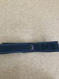 Serola Sacroiliac SI Lumbar Support Belt