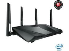 ASUS CM-32 Cable Modem Wi-Fi Router (AC2600, 32x8) DOCSIS 3.0 with Dual USB 2.0,