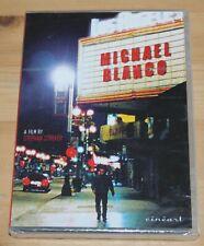 Michael Blanco - DVD - Stephan Streker - Neuf