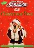 Karaoke - Christmas Hits DVD (2005)