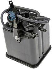 Dorman 911-641 Fuel Vapor Storage Canister
