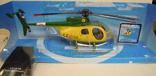 nh-500 Guarda di Finanza, New Ray , aprox. 1/32 , Modelo a escala, NUEVO