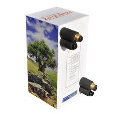 ZeroEnergy Water Heater System Heat Exchanger - Zero Energy